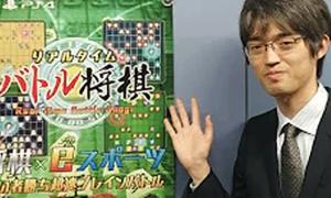サラリーマン棋士星野良生チャンネル